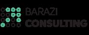 Barazi Consulting